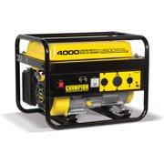 5789 Generac Generator Wiring Diagram Fuse Box 4000 Watt On