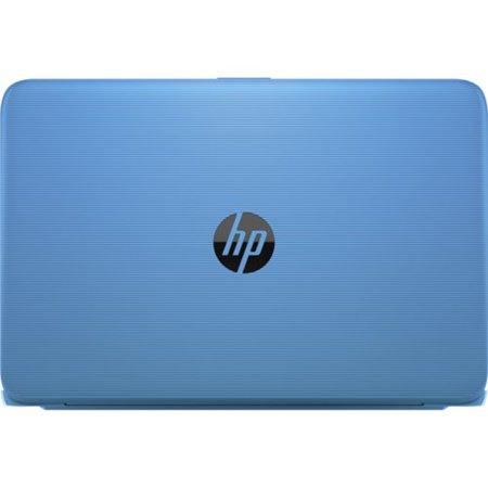 HP Stream 14-ax010nr 14