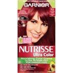Revlon174 Colorsilk Beautiful Color8482 Permanent Liquid Hair
