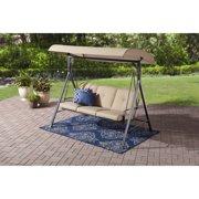 Outdoor Accent Furniture Paylessdailyonline Com