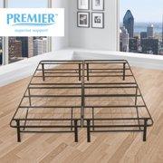 Metal Platform Bed Frames - paylessdailyonline.com