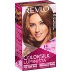 Revlon Luxurious Colorsilk Buttercream Hair Color Choose Your Color
