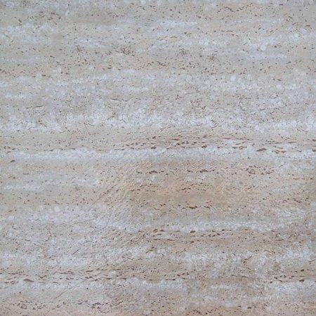 NEXUS Travatine Marble 12x12 Self Adhesive Vinyl Floor Tile - 20 ...