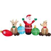 Christmas Inflatables - paylessdailyonline.com