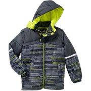 c743236cf Boys  Snow Clothes