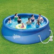 Easy Set Swimming Pools - paylessdailyonline.com ...