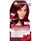 Vidal Sassoon Salonist Hair Color Choose Your Color